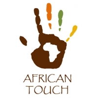 African Touch