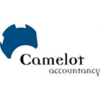 Camelot accountency