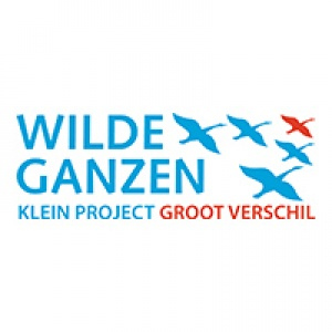 Wilde Ganzen sponsort in 2016 - 6 Verkaart Foundation projecten in Kenia
